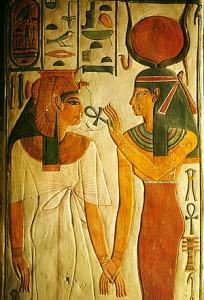 Terapie Egizio-Essene