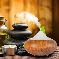 L'Aromaterapia favorisce l'introspezione. Sara Nardini psicologa, psicoterapeuta e aromaterapeuta